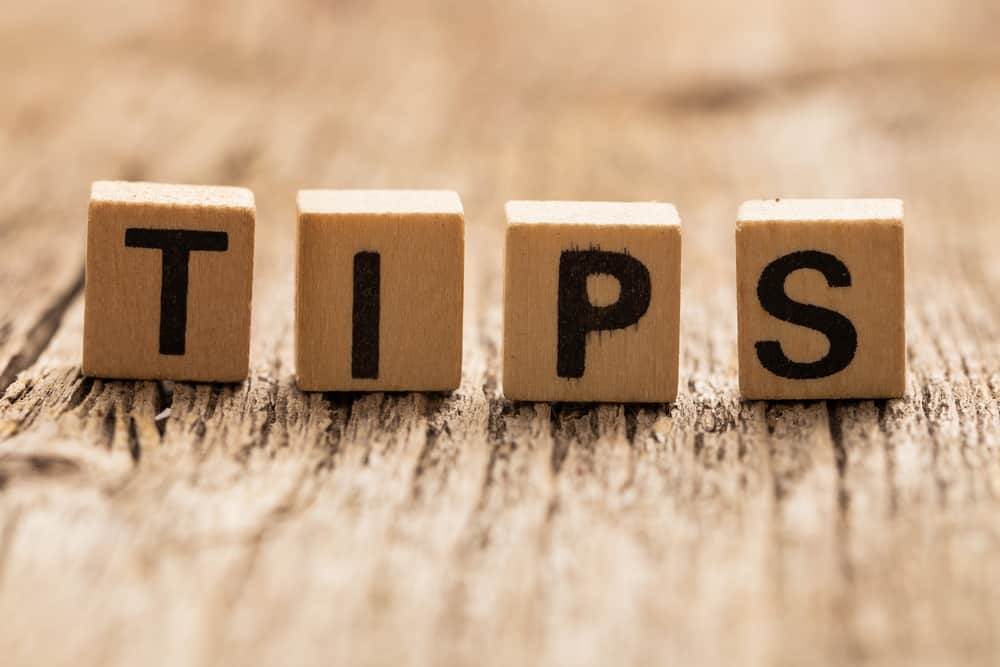 11 tips for choosing the right ERP software
