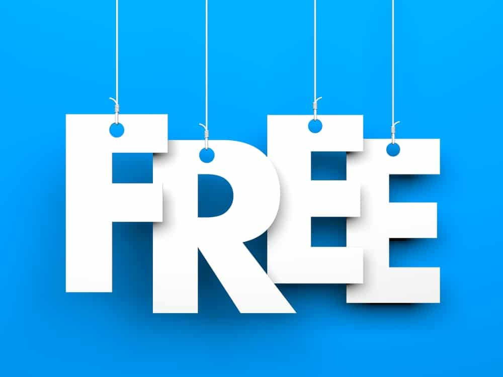 Which is the best free ERP system